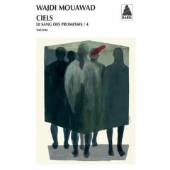 ciels-de-wajdi-mouawad
